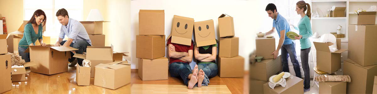 Best Packers Movers chennai