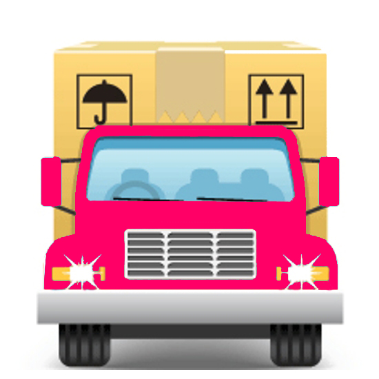 Packers And Movers Chennai | Get Free Quotes | Compare and Save