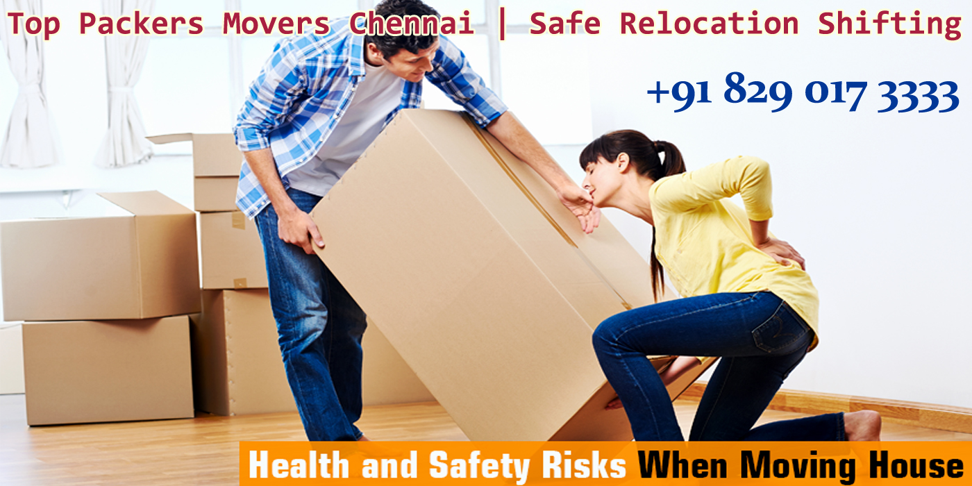 Kitchen Packing Services Packers and Movers Chennai