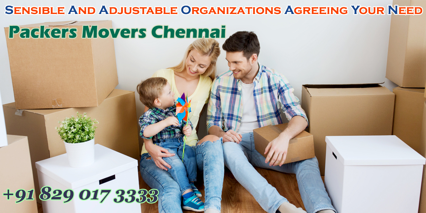 Local Packes And Moves Chennai